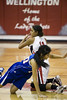 20110104_LadyRockets-Childress_012