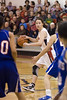 20110104_LadyRockets-Childress_161