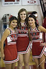 20110104_LadyRockets-Childress_081