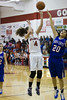 20110104_LadyRockets-Childress_052