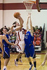 20110104_Rockets-Childress_128