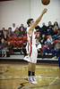 20110104_Rockets-Childress_117