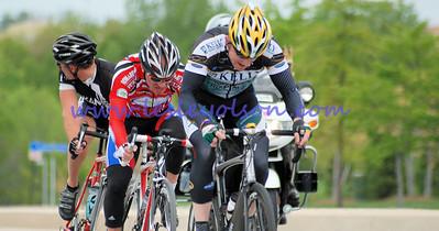 Carl Dolan Memorial Race
