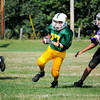 packers_portland-35
