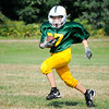 packers_portland-34