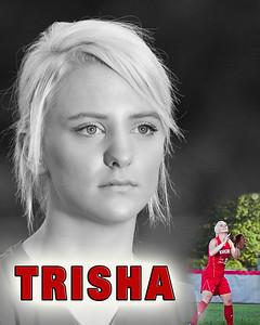 trisha copy