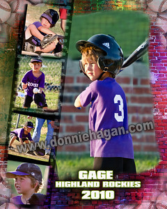 gage phelps
