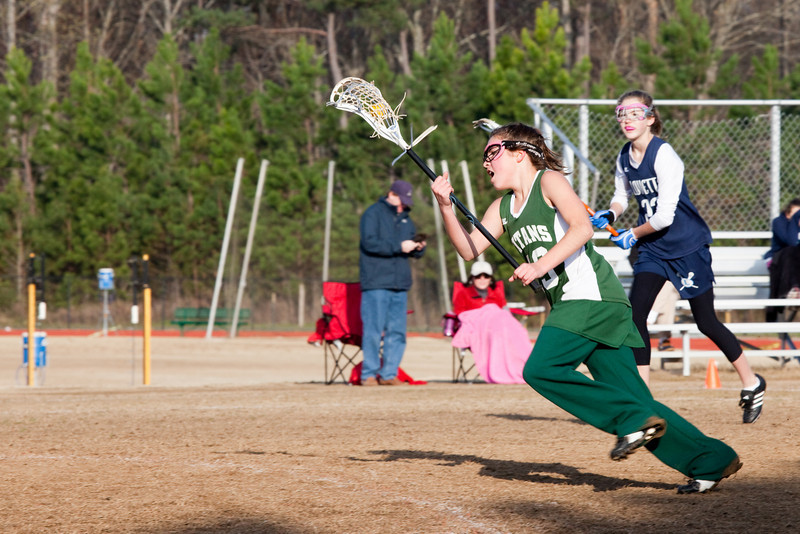 IMG_0379 20100327 08h10m07s