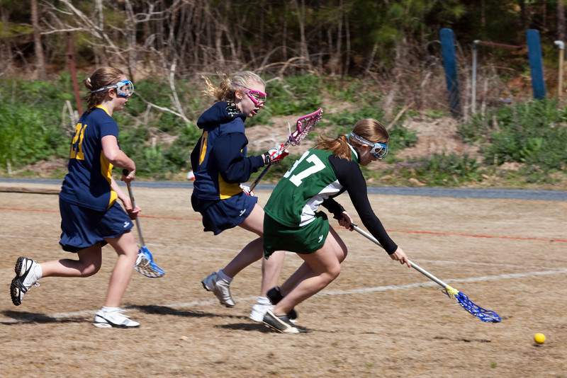 IMG_0809 20100327 10h37m14s