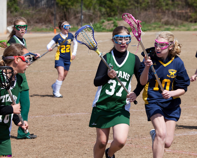IMG_1019 20100327 11h08m47s