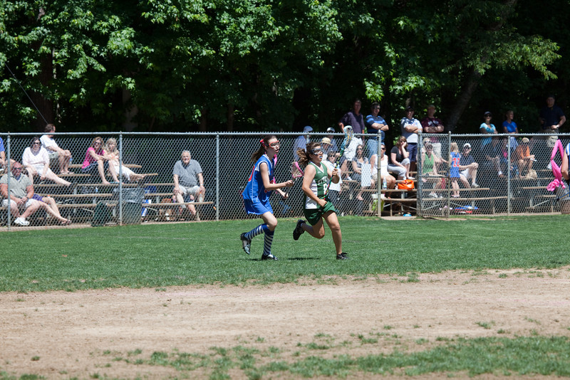20100508 10H44M35S IMG_5089