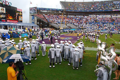 2010 Capital One Bowl