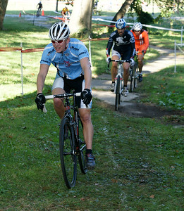 Charm City Cyclocross-03496