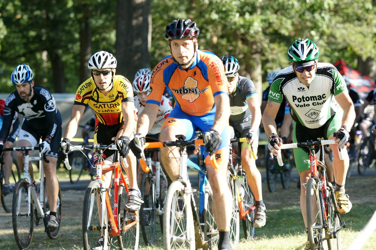 Charm City Cyclocross-03849