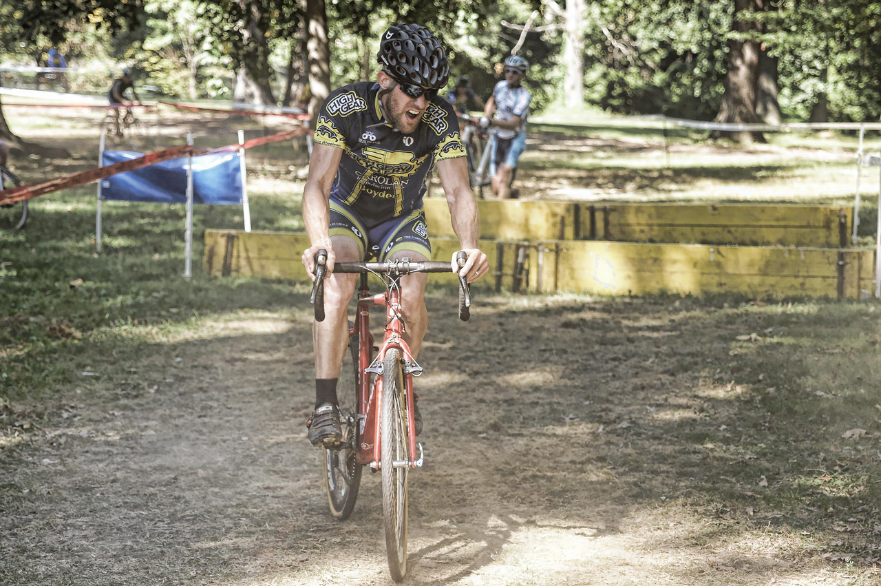 Charm City Cyclocross-04008-2-Edit