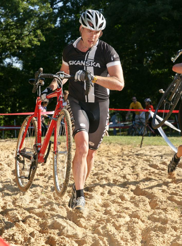 Charm City Cyclocross-03540