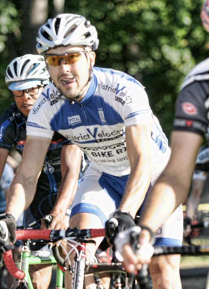 Charm City Cyclocross-03852-Edit