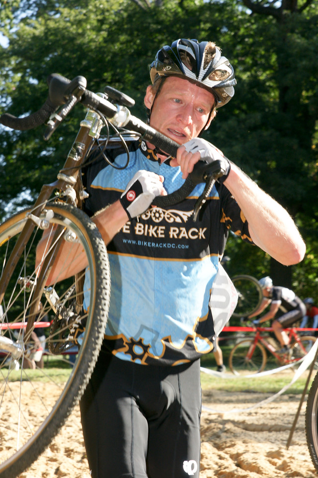 Charm City Cyclocross-03538