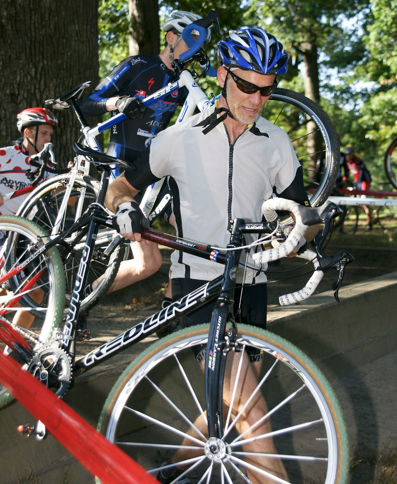 Charm City Cyclocross-03466