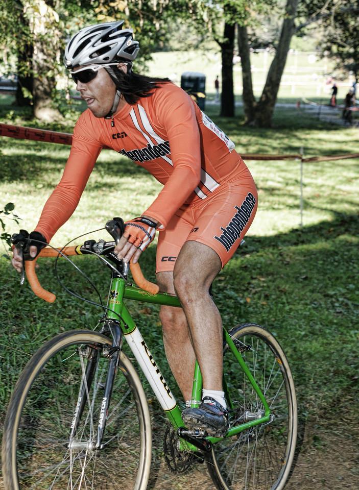 Charm City Cyclocross-03498-Edit