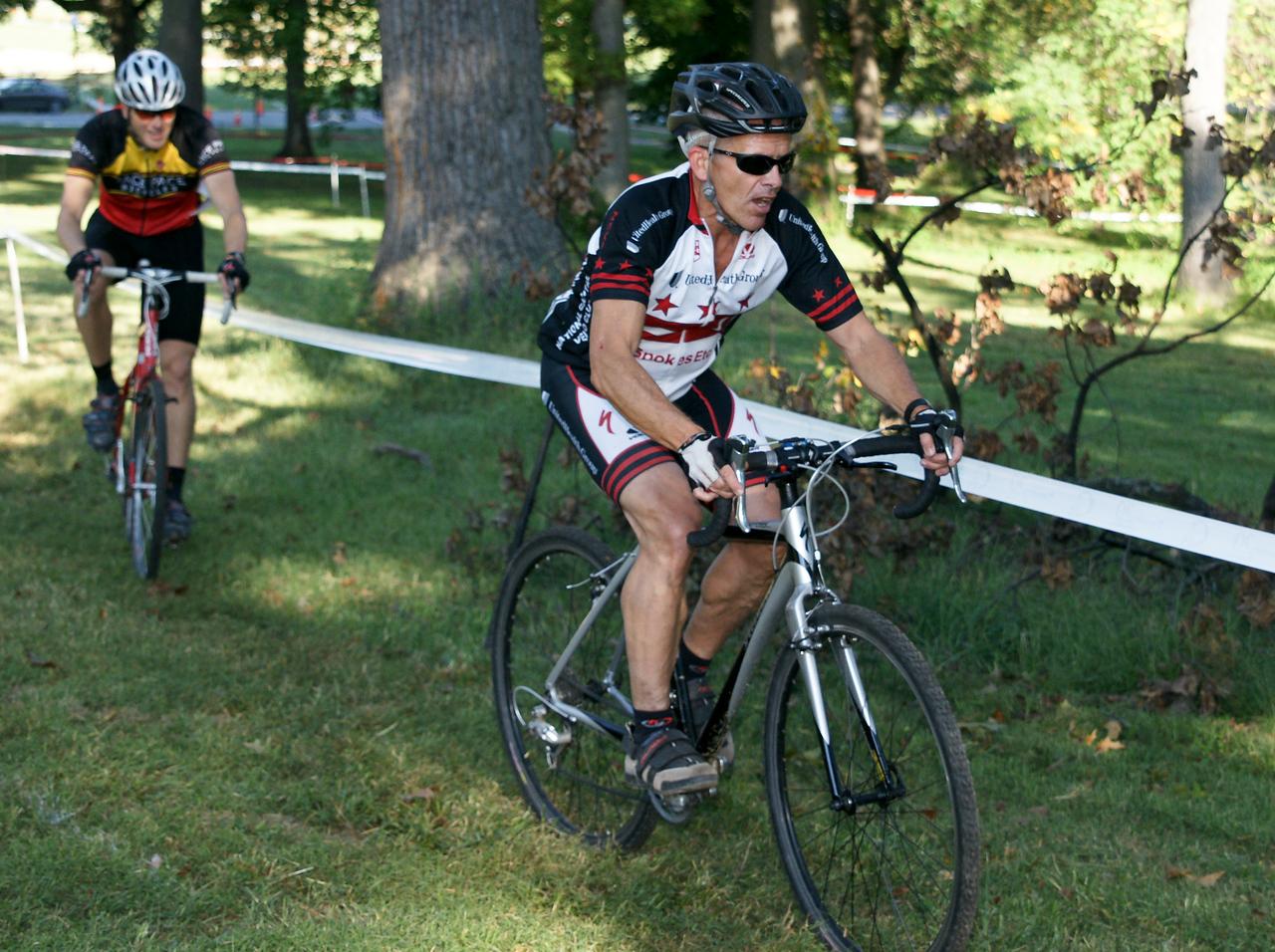 Charm City Cyclocross-03479