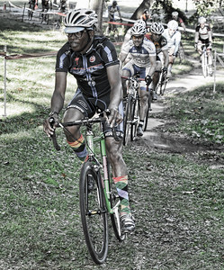 Charm City Cyclocross-03501-Edit