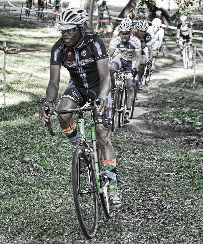 Charm City Cyclocross-03501-Edit