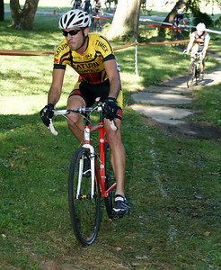 Charm City Cyclocross-03499