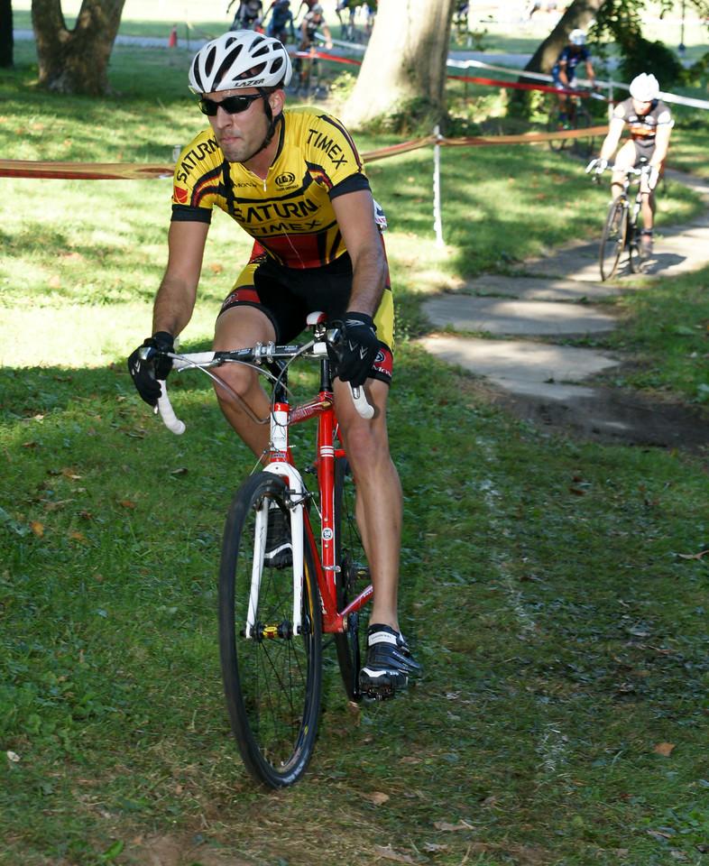 Charm City Cyclocross-03499