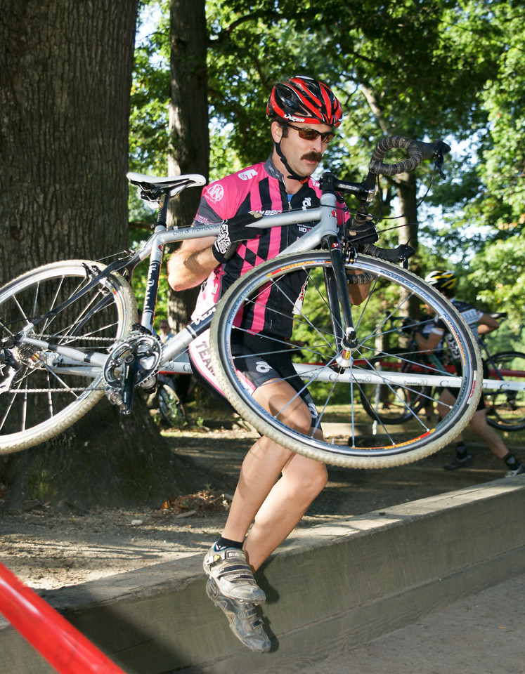Charm City Cyclocross-03469
