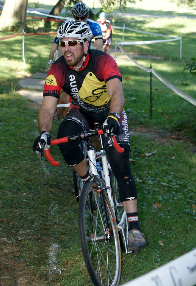 Charm City Cyclocross-03505