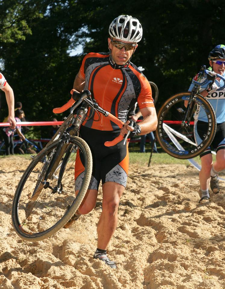 Charm City Cyclocross-03534