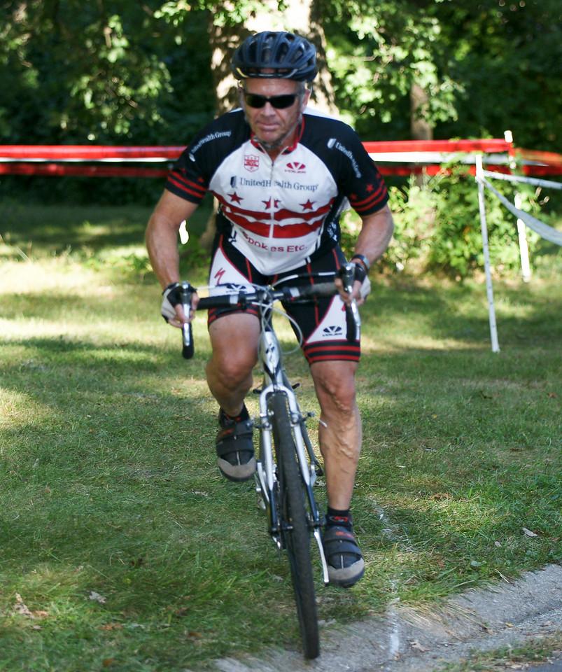 Charm City Cyclocross-03901