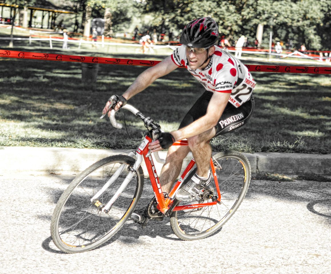 Charm City Cyclocross-03511-Edit