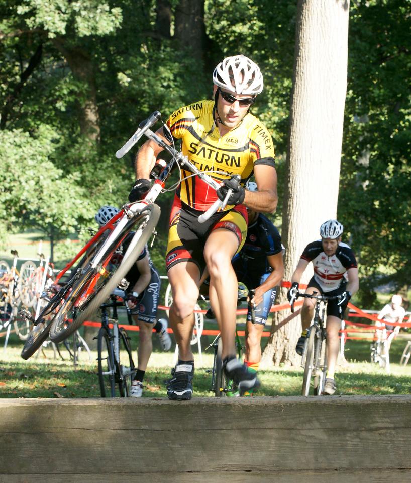Charm City Cyclocross-03881