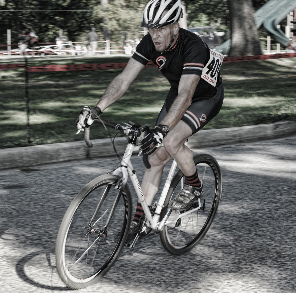Charm City Cyclocross-03525-Edit