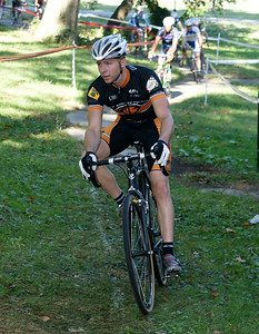 Charm City Cyclocross-03500