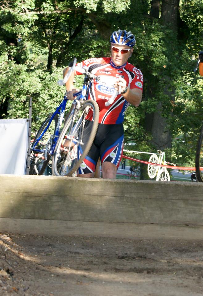 Charm City Cyclocross-03882