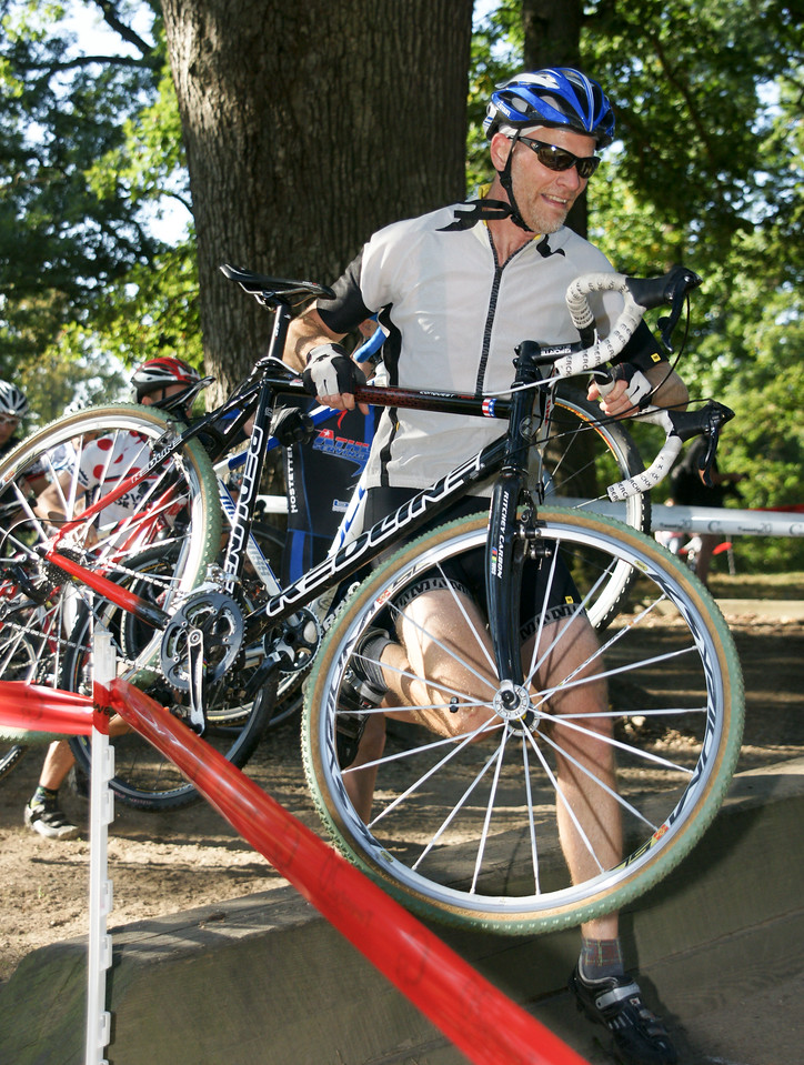 Charm City Cyclocross-03465