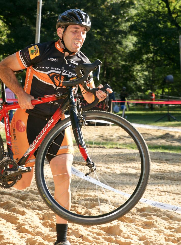 Charm City Cyclocross-03533