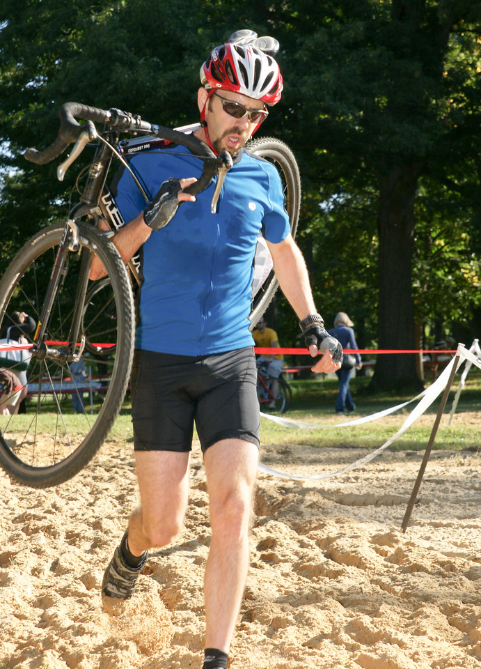 Charm City Cyclocross-03539