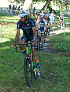 Charm City Cyclocross-03501