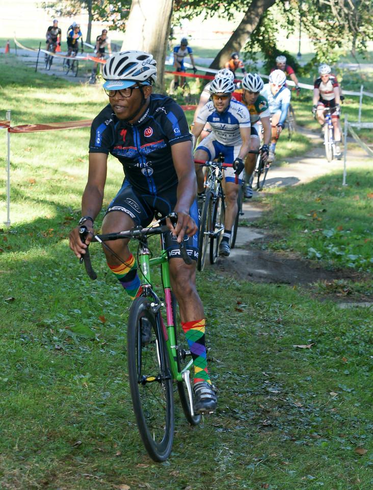 Charm City Cyclocross-03501