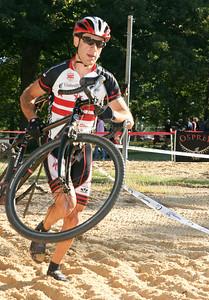 Charm City Cyclocross-03532