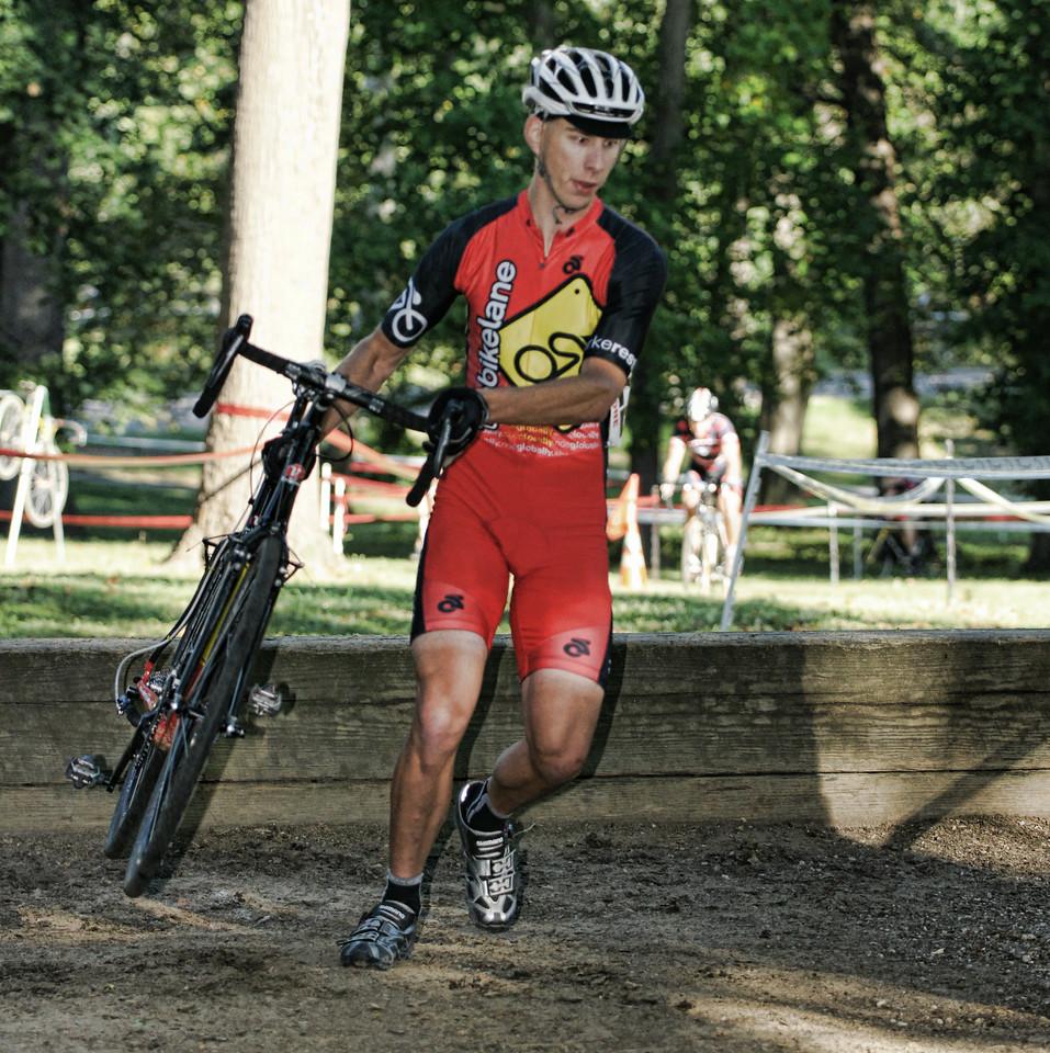 Charm City Cyclocross-03864-Edit