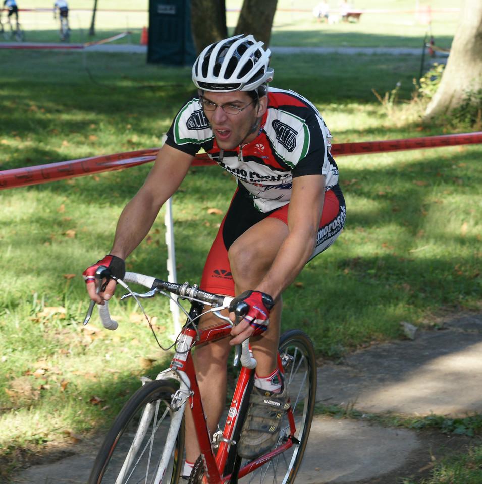 Charm City Cyclocross-03485