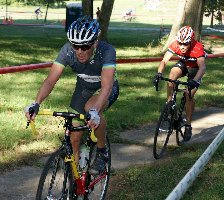 Charm City Cyclocross-03487