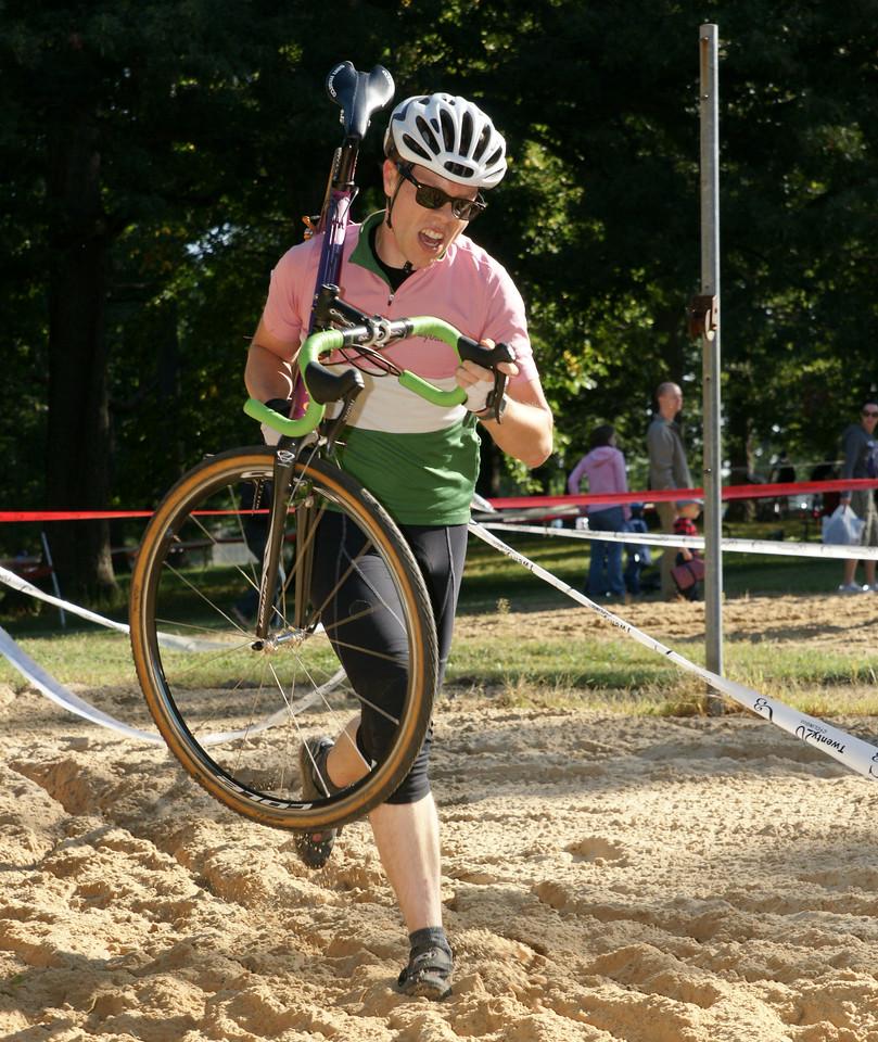 Charm City Cyclocross-03530