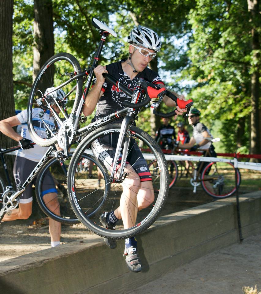 Charm City Cyclocross-03467