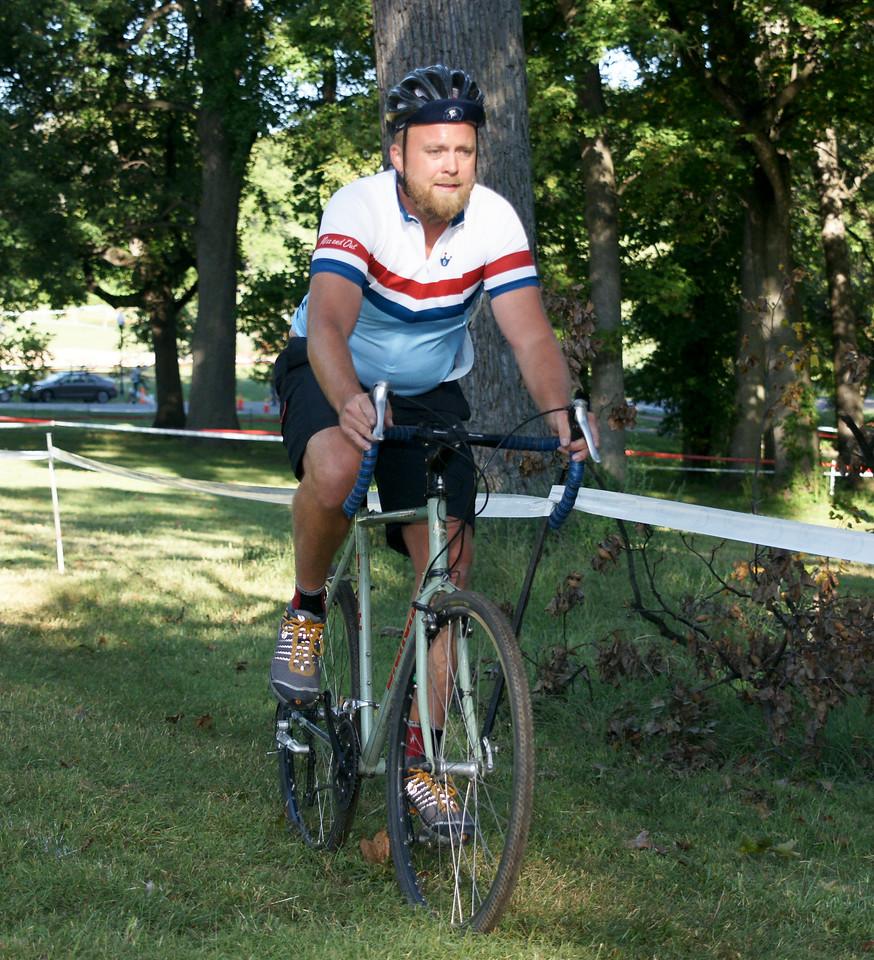Charm City Cyclocross-03483